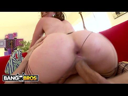 st night pian pussy fack sex