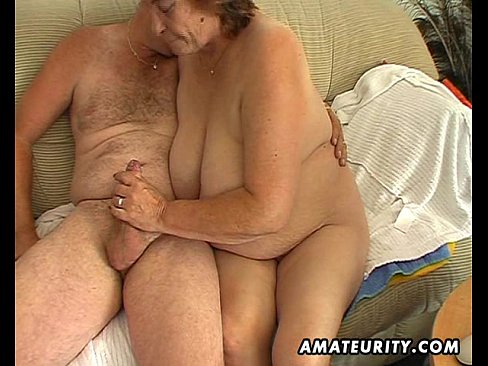 amateur mature bbw nude couples