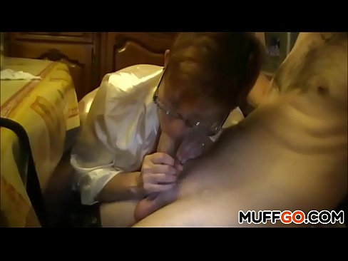Swallowing and 60 mature cock enjoys sucking year yes Bravo, your
