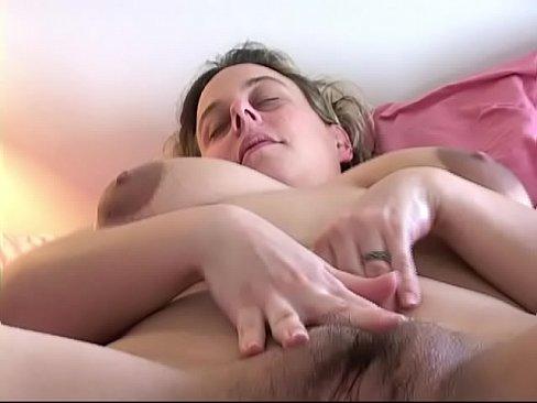 Bbw spread pussy
