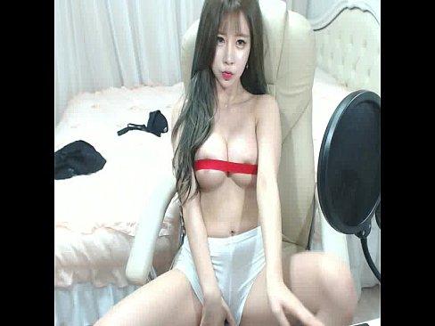 cute bra it matches the panties lesbian sex