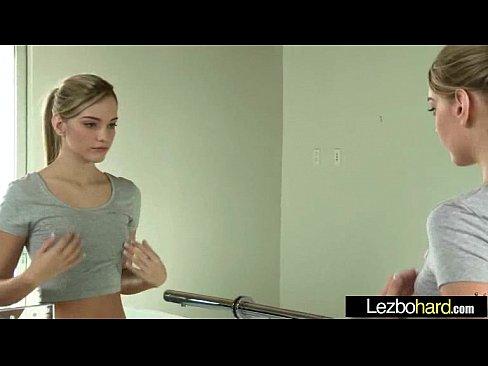 Lesbia pornb orgasam videoo