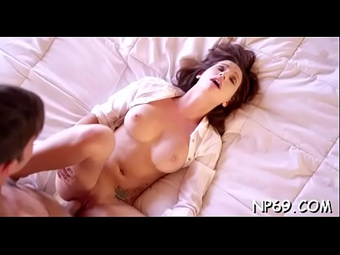 Free videos of unprotected sex for mature women