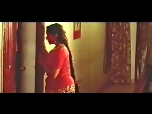 Kerala sex clippings hot porno