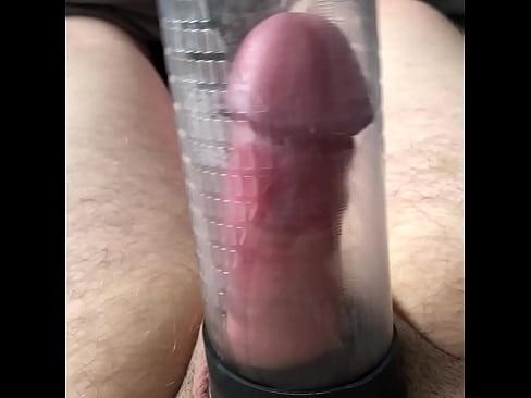 Ibenholt Lez porno