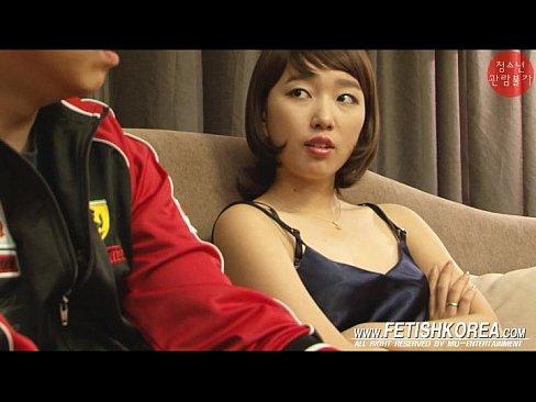 chinese femdom &korean& 272 - XNXX.COM