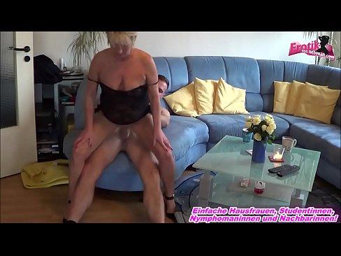 Inna sirina anal