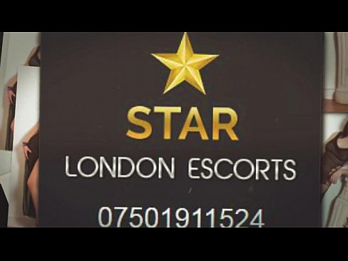 London escort - Star London Escorts Agency