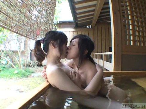 Abella Danger Lesbian Asian
