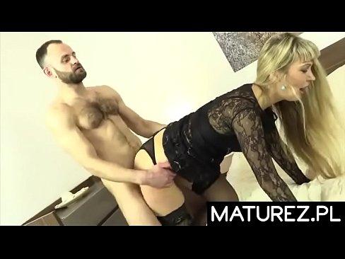 najlepsze porno mamuśki latina