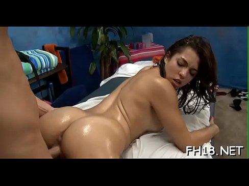 porno nxxn
