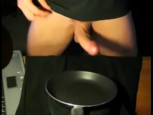 veliki gay cocks wanking shemale crtani porno video