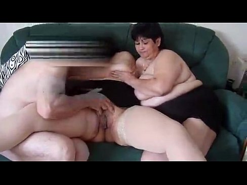 taylor jones porn