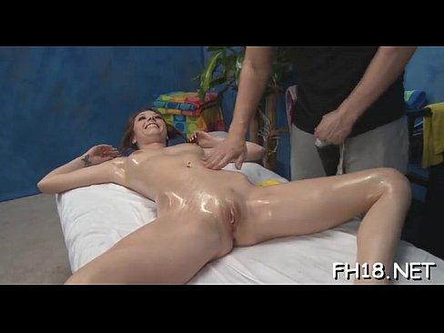 porn photo 2020 Can paris hilton suck a dick