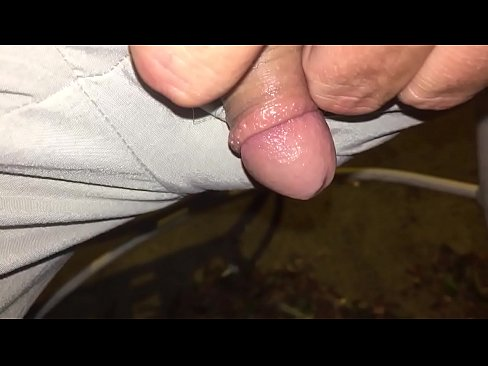 penis pics peeing Small
