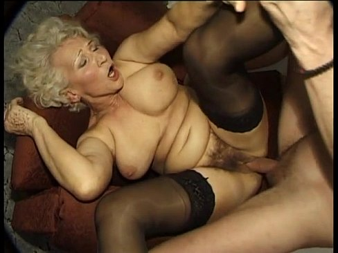 Peliculas porno de abuelas y viejas Pelicula Abuelas Al Poder Xnxx Com
