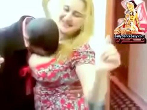 Hot Egyptian Belly Dance Sexy - XNXX.COM
