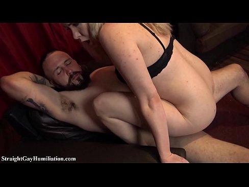 gay porno striker videozapisi međurasni seks