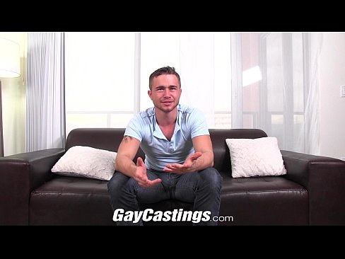 You for hairy on time cam stud gaycastings fucked teaxas first are