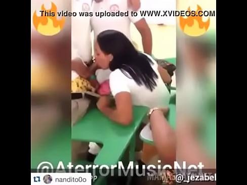 aishwarya rai bachchan tits