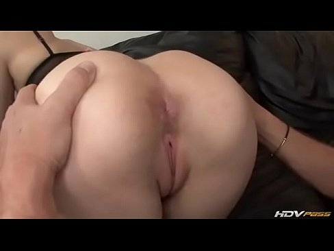 Black big booty xxx pics