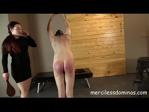 Lesbian office sex stories
