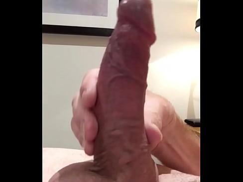 Xnxx hot porn mom