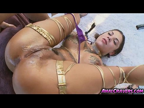 Japanese Close Up Pussy Fuck