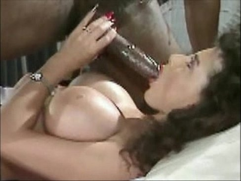Eating Young Black Pussy