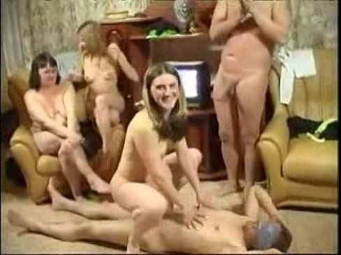 young man and old woman porn