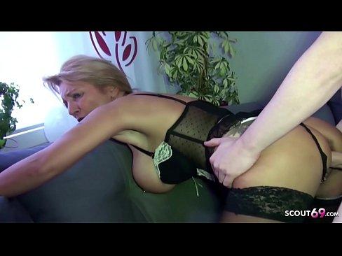 Erotik kontakte nürnberg