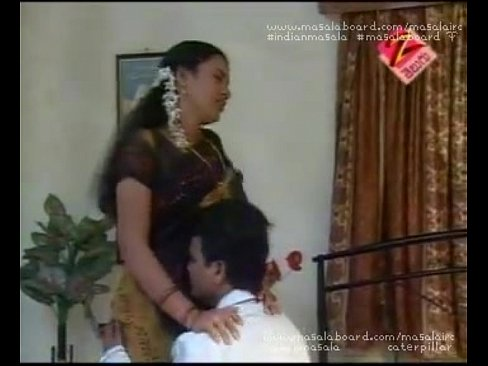 Bangla amature couple fuck picture