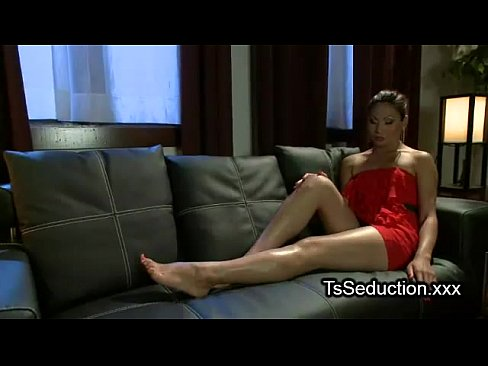 Girl Tied Up Gets Fucked