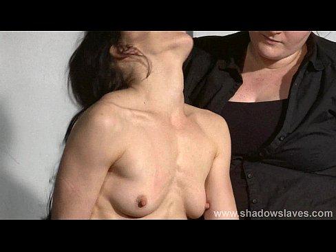 Keira knightley nude fake