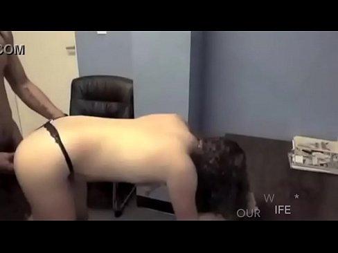 Amateur Wife Suck Swallow