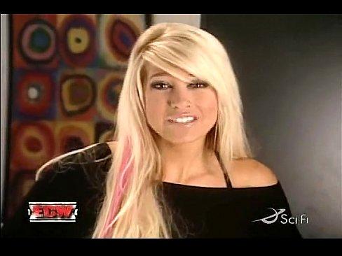 Sappphic erotica video clips