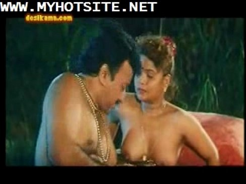 Sex video classic Ð¡lassic porn