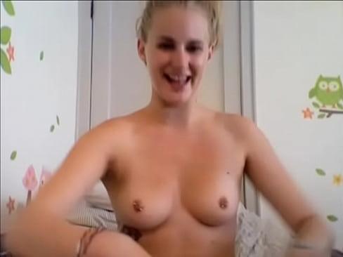 sex cam stream