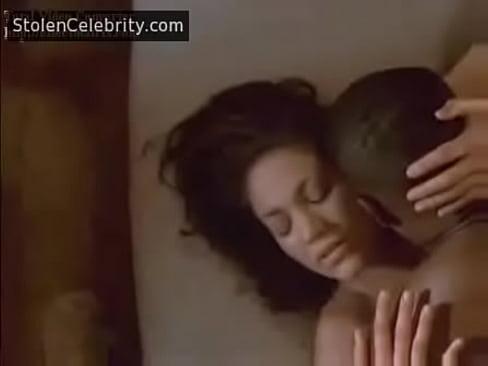 Tape porn jennifer lopez sex Jennifer Lopes
