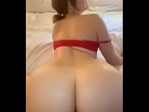 uncensored hentai 3d creampie