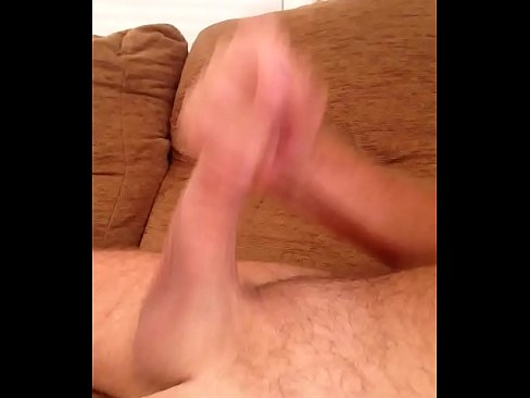 Sexy couple sex eating pussy