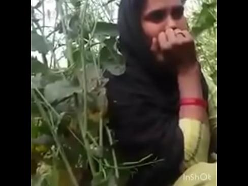 Online hindi xxx wideo