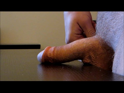 Huge Cocks Jerking Off Solo - Hot guy jacking off and cumming, solo, big dick and cumshot - XNXX.COM