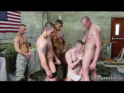 Breast sucking sex position