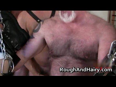 Besplatno hard core pornografija za odrasle