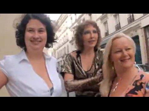 Maduras porno videos de maduras trios Trio Maduras Xnxx Com