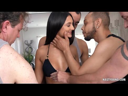 hottest hardcore sex