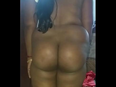 Soothu sex aunty porn tamil suggest