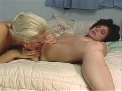 Regret, hermaphrodite porn free fucking video will not prompt