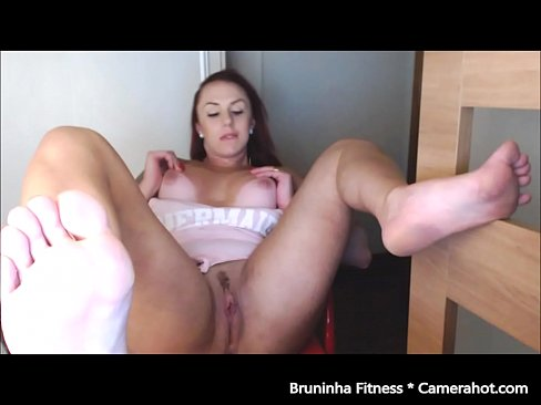 links sites fetish Feet